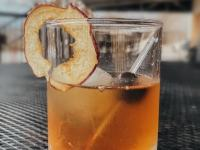 Apple-Brandy-Old-Fashioned-Copy