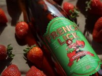 FLW-Strawberry-1