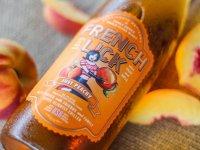 Just-Peachy-close-up