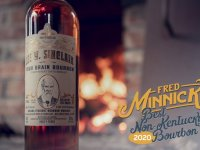 Minnick_Sinclair-online-ad