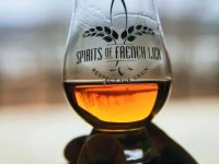 bourbon-glass