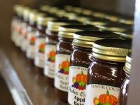 IN-Grown-Takeover-3-apple-butter