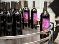 feb2021-sweet-marcella-bottling