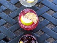 july2020-three-cocktails
