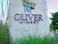 oliver-sign