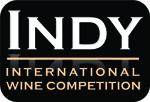IndyWinefest