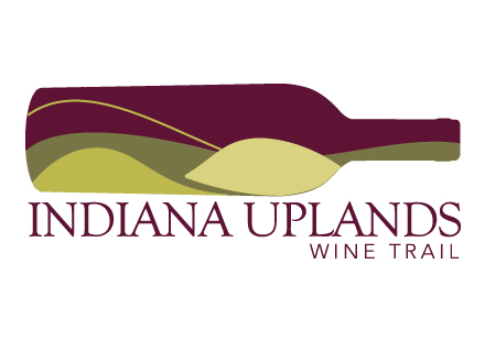 Brown County Winery Indiana Uplands Wine Trail