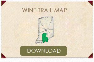 winetrailmap