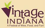vintageindiana
