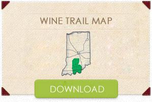 winetrailmap
