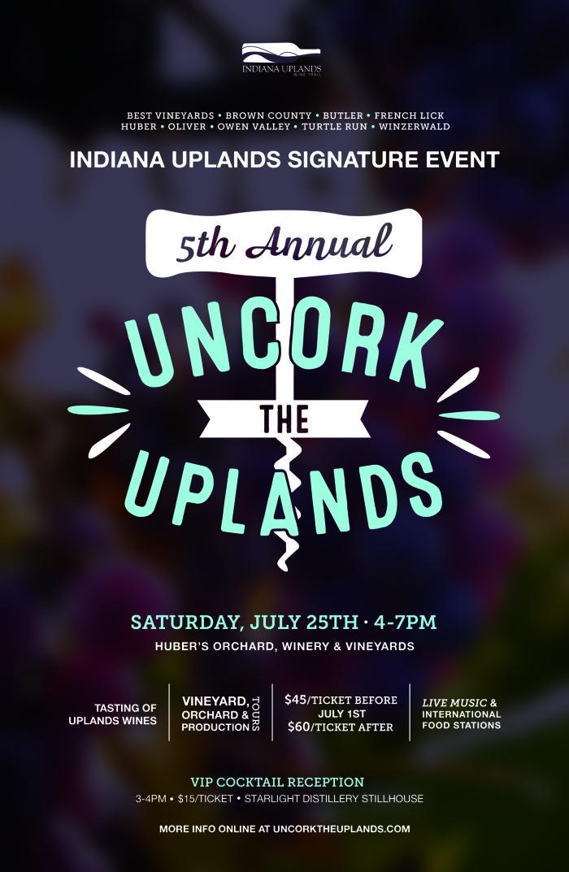 Uncork2015_Poster
