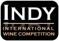 Indy_International_Wine_Competition