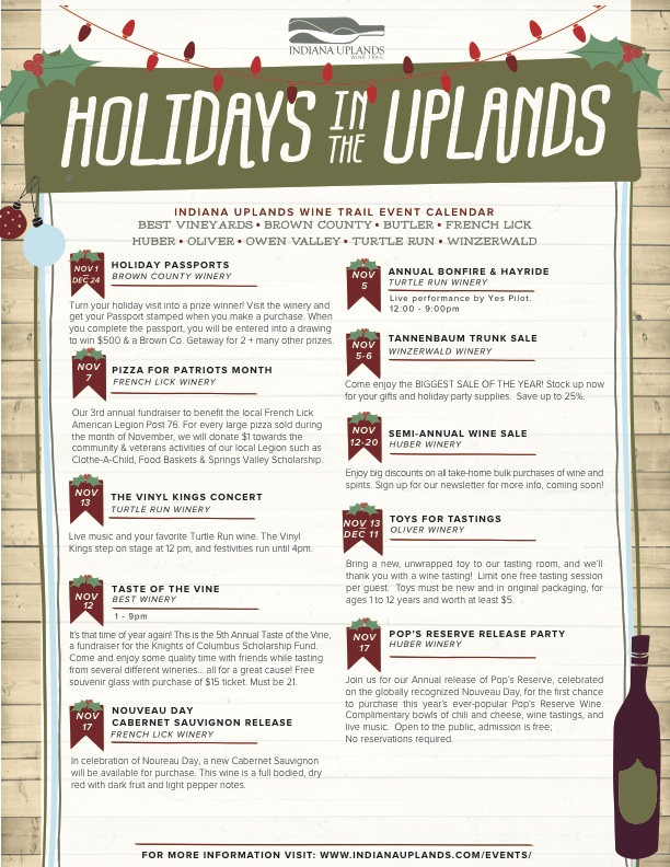 2016-holidays-in-the-uplands-pg1